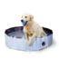 CoolPets Hondenzwembad 100x25 cm