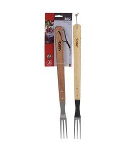 BBQ vork 46 cm
