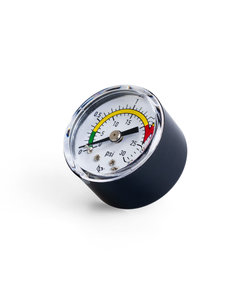 drukmeter voor zandfilter 8000/10000