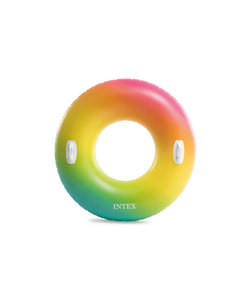 Color Whirl Tube XL