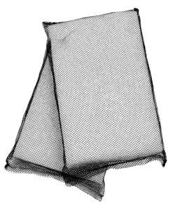 filterset zwembadrobot Walking Catfish (2 stuks)