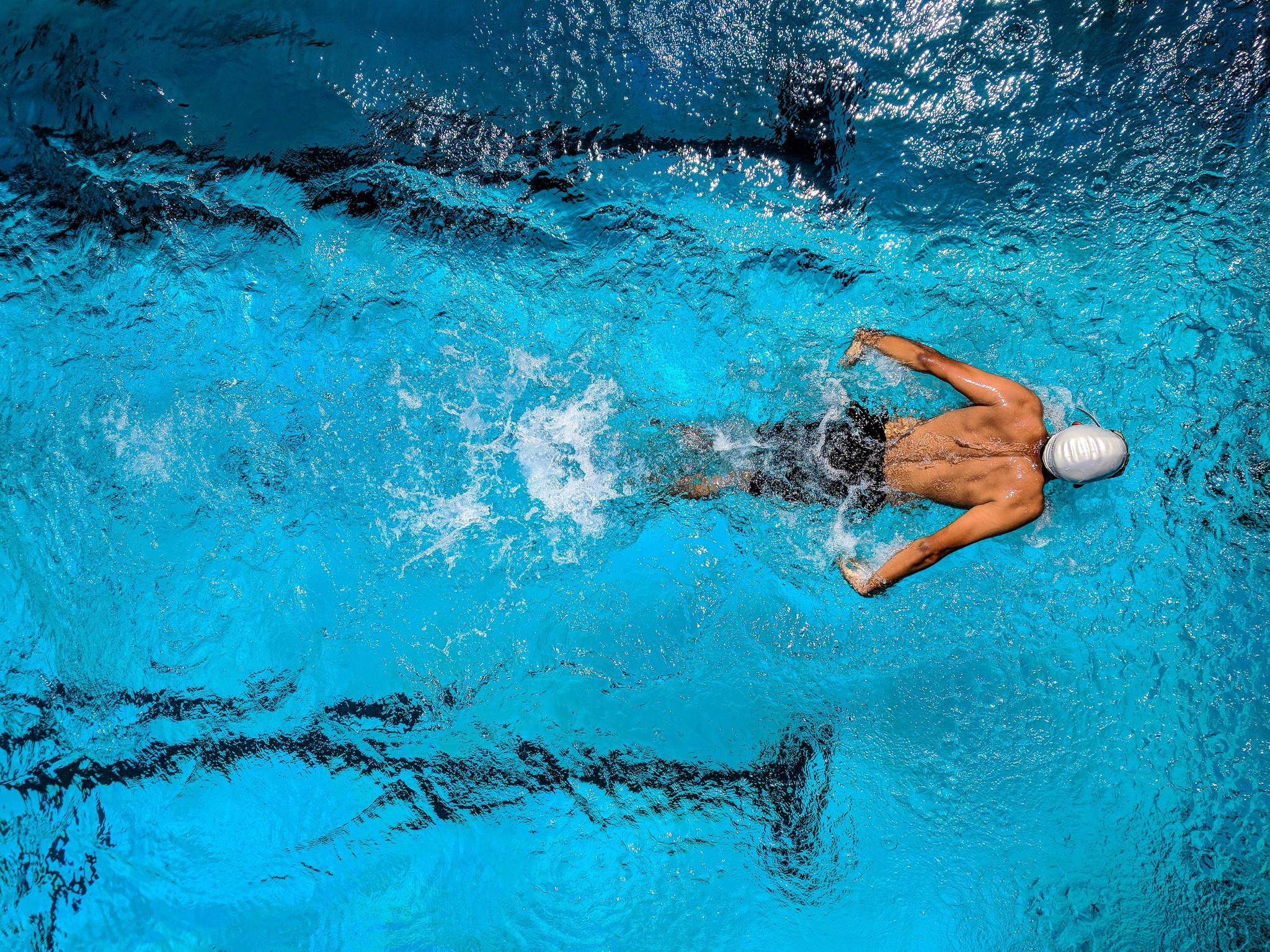 Factoren om rekening te houden bij jouw nieuwe zwembad!