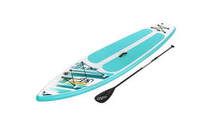 Onderdelen Hydro Force SUP boards