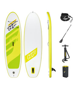 SUP board Sea Breeze set