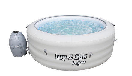 Onderdelen Lay-Z-Spa Vegas