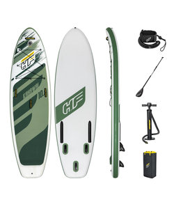 SUP board Kahawai set