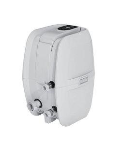 AirJet Plus Freeze Shield (pomp/heater) + WiFi