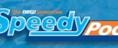 Speedy Pool