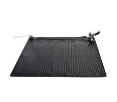 Onderdelen Intex solarmat