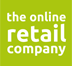 The Online Retail Company