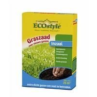 Graszaad-Inzaai 500 g (25 m²)