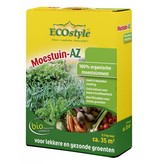 Ecostyle Moestuin-AZ 3.5 kg (35 m²)