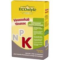 Vinassekali (K) 800 g (15 m²)