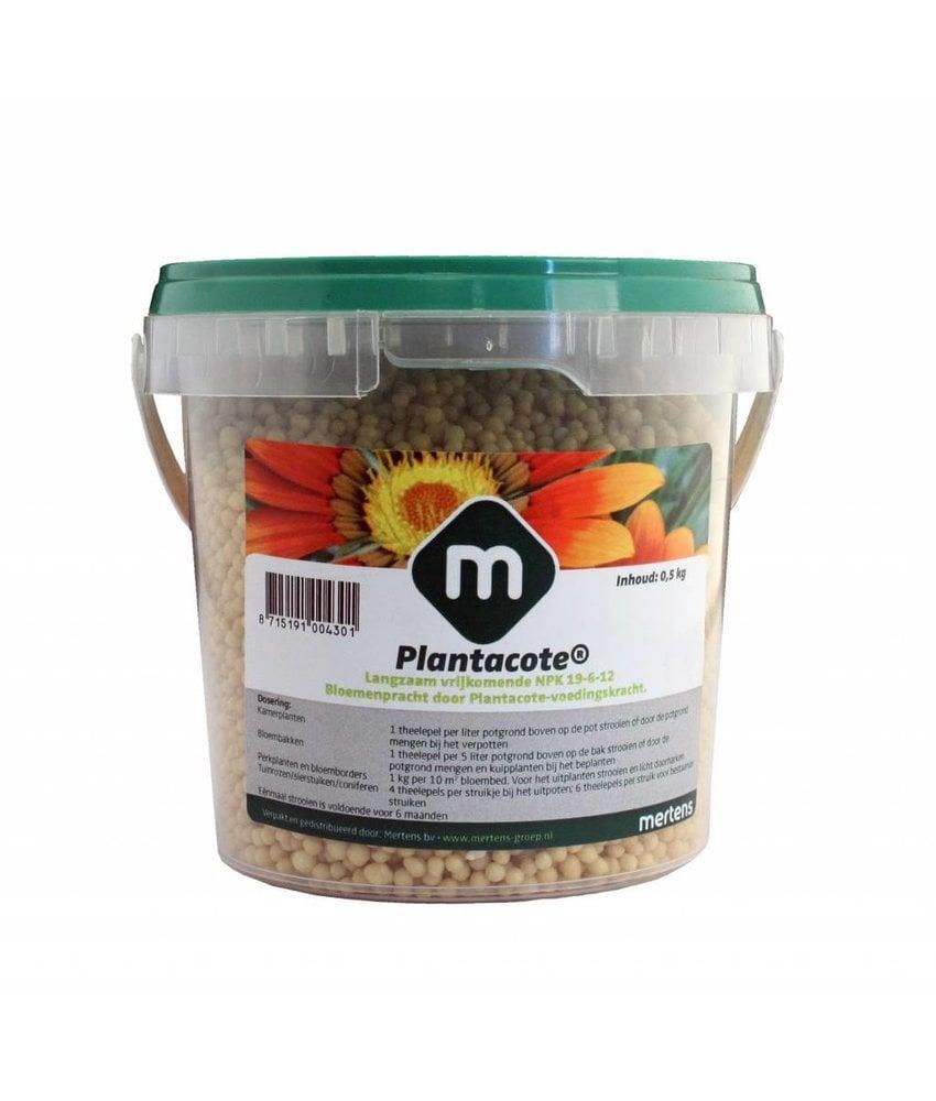Mertens Plantacote 500 gram