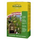 Ecostyle Insectenhotel