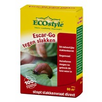 Escar-Go 200 gram