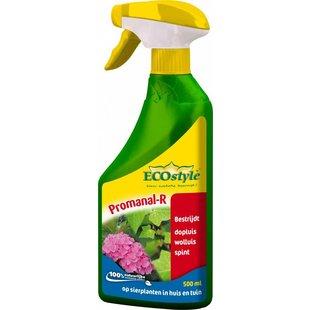 Promanal-R 500 ml gebruiksklaar