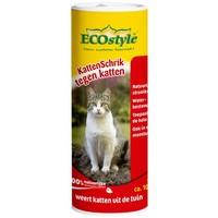 KattenSchrik 400 gram