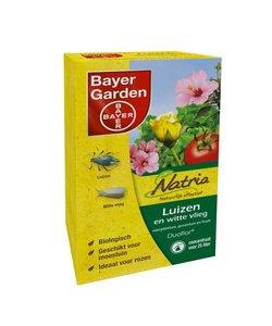 Duoflor Natria concentraat 250 ml
