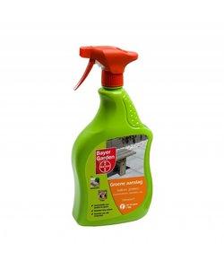 Dimanin spray 1 Liter