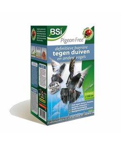 Pigeon Free 1,50 Meter