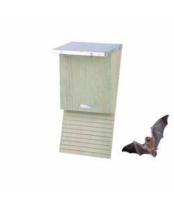Vleermuis Nestkast