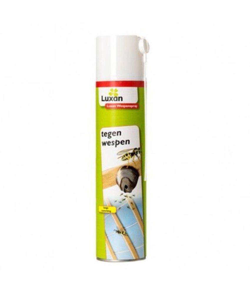 Luxan Wespenspray 400 ml