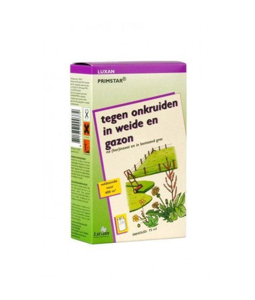 Luxan Primstar 75 ml (concentraat)