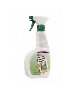 Greenfix Ready To Use 750 ml (spray)