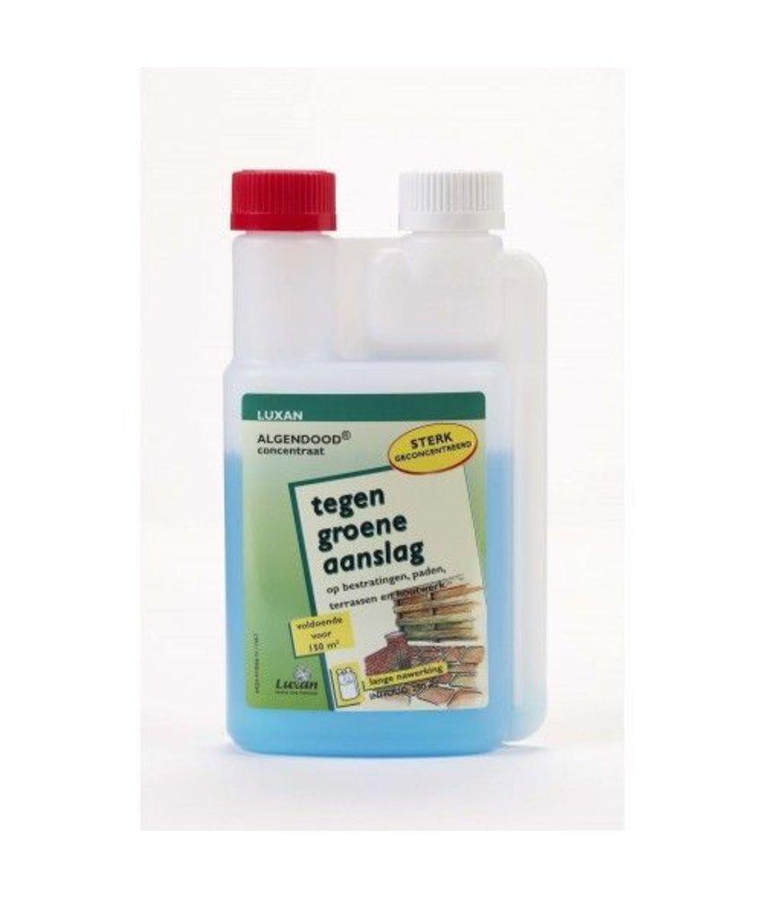 Luxan Algendood 250 ml (concentraat)