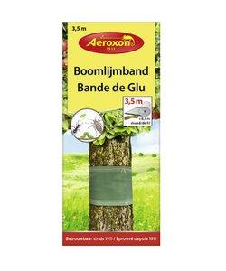 Boomlijmband 3.5 meter Aeroxon