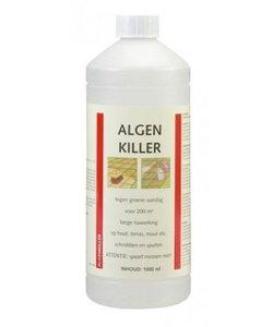 Algenkiller 1 liter concentraat