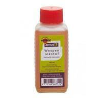 Wespenlokstof Red Top 100 ml