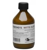 Amos Osmond´s Witte Olie 300 ml