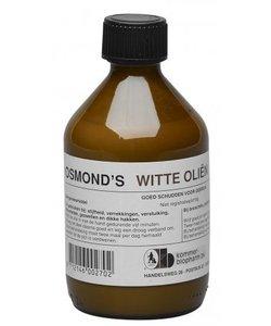 Osmond´s Witte Olie 300 ml