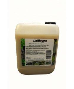 MossKade 5 liter (concentraat)