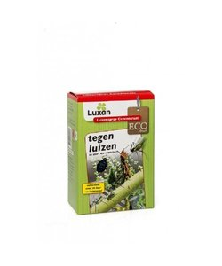 Luizenspray tegen luizen 100 ml (concentraat)