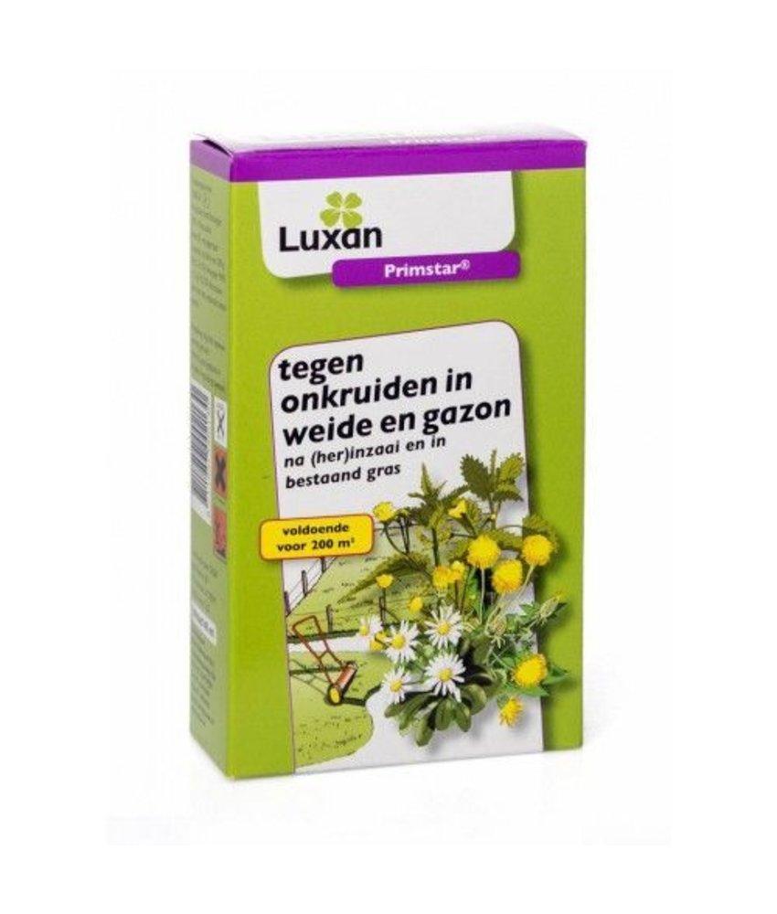 Luxan Primstar 40 ml (concentraat)