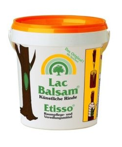 Boomwond Lac balsam 1000 gram