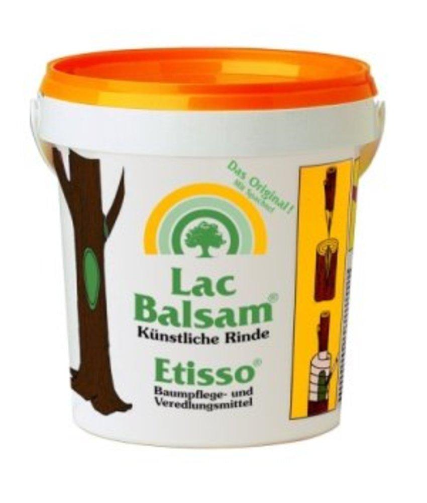 Compo Boomwond Lac balsam 1000 gram