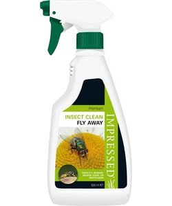 Insect Clean Fly Away 500 ml (spray)