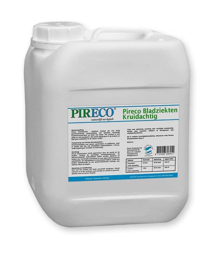 Pireco Bladziekten vloeibaar 10 liter