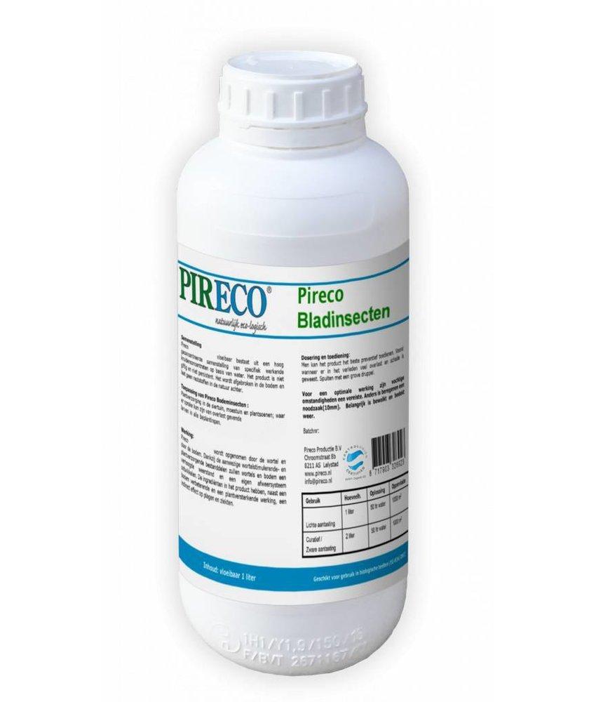 Pireco Bladinsecten vloeibaar 1 liter