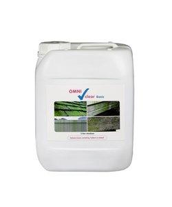 OMNIclear Basic vloeibaar 5 liter (concentraat)