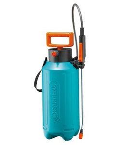 Drukspuit 823 - 5 liter