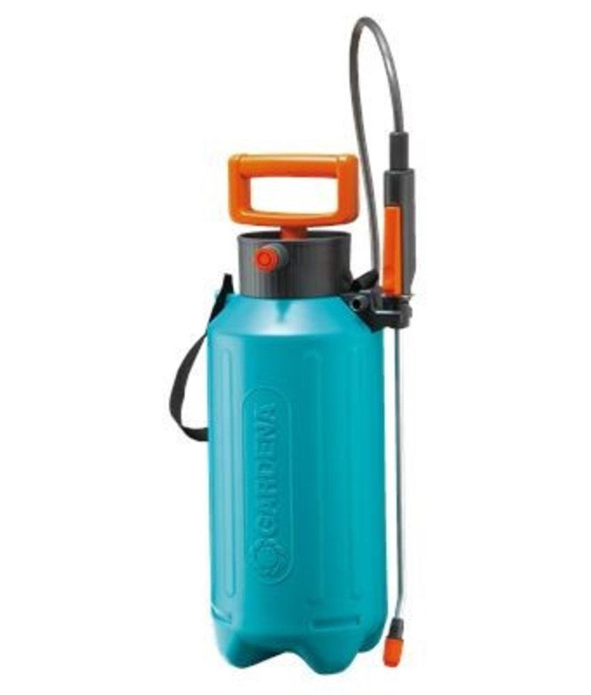 Gardena Drukspuit 823 - 5 liter
