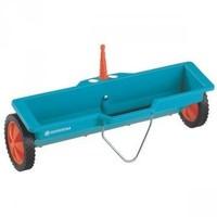 Strooiwagen Combi-systeem 420