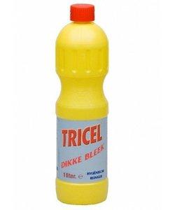 Dikke Bleek 1 liter