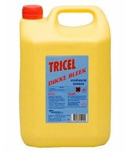 Dikke Bleek 5 liter