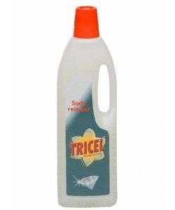Sodareiniger 750 ml